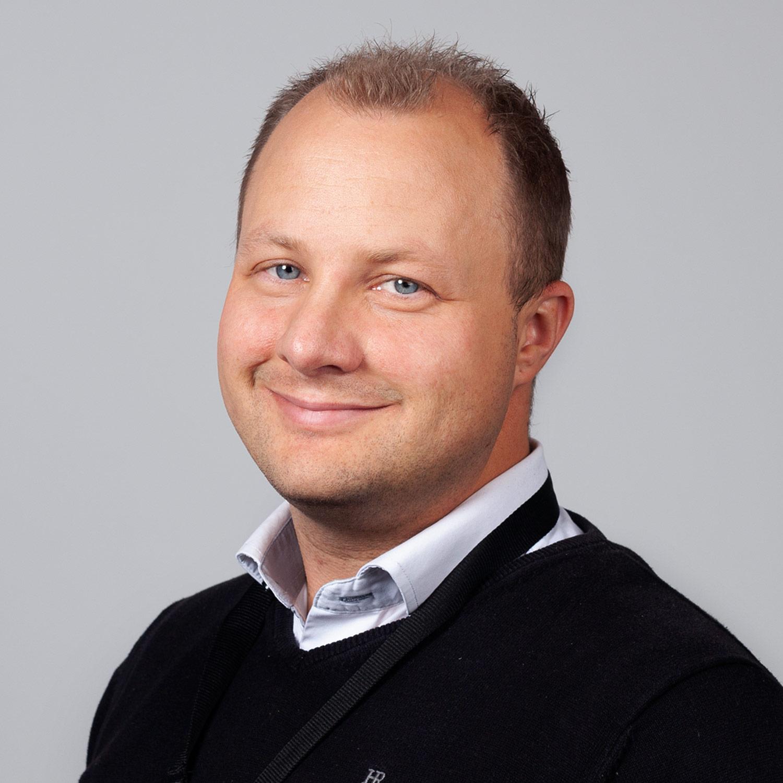 Arne Kåre Plast og Mekanisk